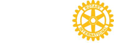 東京立川ロータリークラブ公式ホームページ